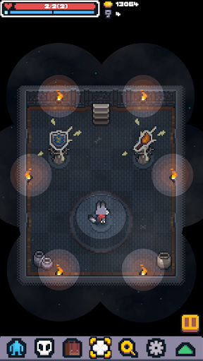 Guidus : Pixel Roguelike RPG 1.0292 screenshots 21