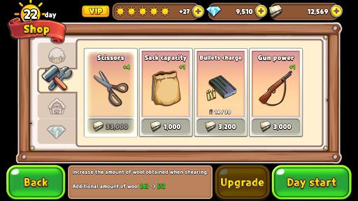 Sheep Tycoon 1.1.5 screenshots 7