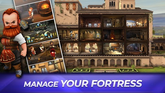 Assassin's Creed Rebellion Apk Mod , Assassin's Creed Rebellion OBB Unlimited Everything 5