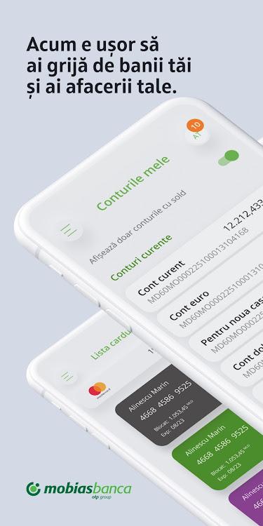 on-line de tranzacționare valută moldova