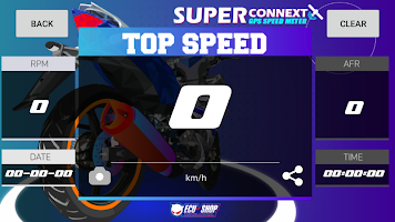Super Connext