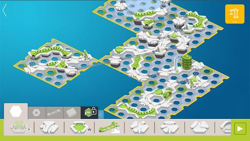 GraviTrax 2.0.0 screenshots 15