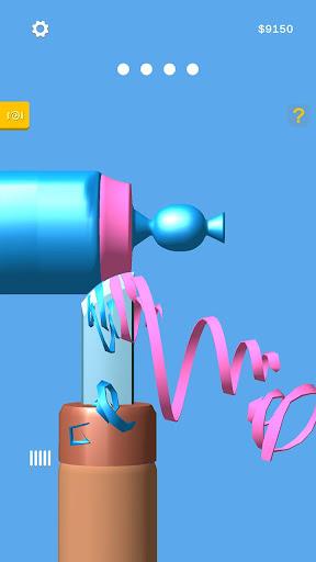 Carve The Pencil screenshots 1