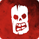 Zombie Faction - Battle Games for a New World - Androidアプリ