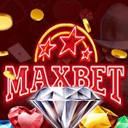 Maxbet - игровые автоматы: бонусы, фриспины