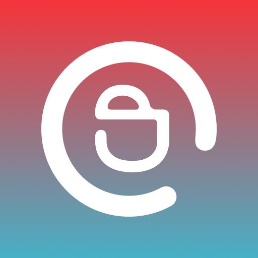 PouchPass icon