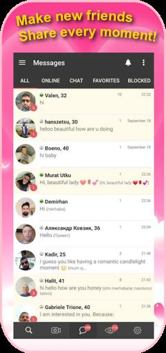 dating apps pe țară)