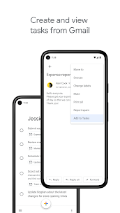 Google Tasks: Any Task, Any Goal. Get Things Done 2
