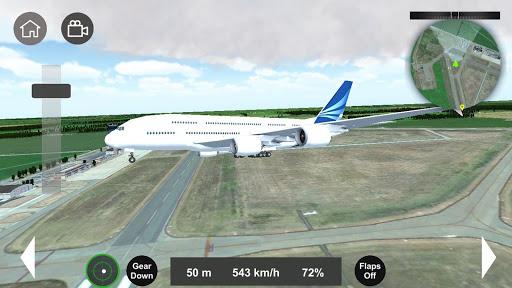 Flight Sim 3.2.0 screenshots 16
