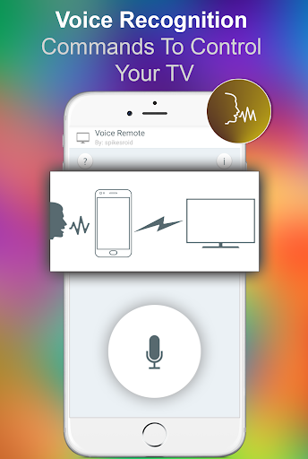 TV Remote for LG  (Smart TV Remote Control) 1.45 Screenshots 7