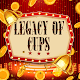 Legacy of Cups APK