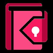 Diary App with Password