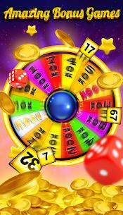 Free Golden City Casino 5