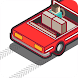 Speedy Car - Endless Rush - Androidアプリ
