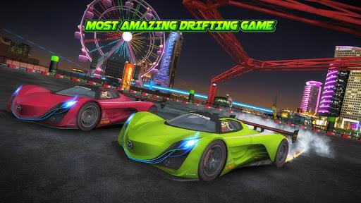 Drift Wars  Screenshots 20