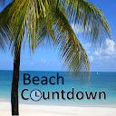 Countdown To The Beach