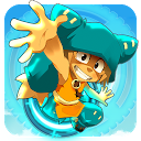 WAKFU, the Brotherhood
