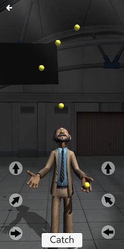 Ultimate Juggling modavailable screenshots 4