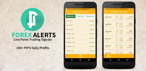 Forex alerts signals savills uk investment
