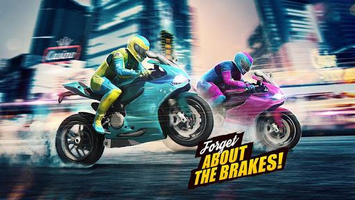 Top Bike: Racing & Moto Drag 1.05.1 screenshots 18