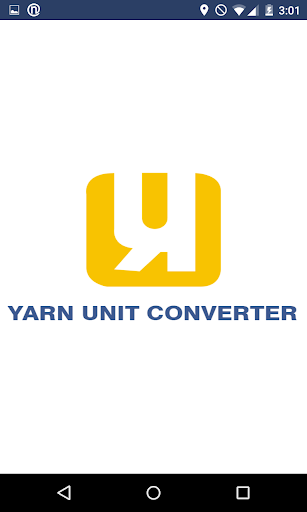 Yarn Unit Converter For PC Windows (7, 8, 10, 10X) & Mac Computer Image Number- 5