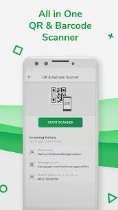 Messenger – Free messaging app 5