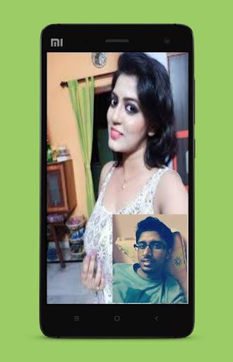 Indian Live Bhabhi Chat - Hot sexy Video Call  Screenshots 2