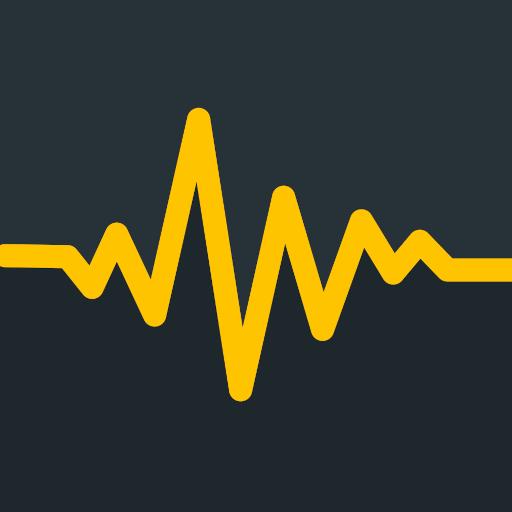 Snore Tracker icon
