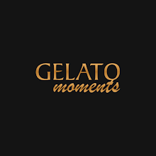 Gelato Moments, Beeston Park Download on Windows