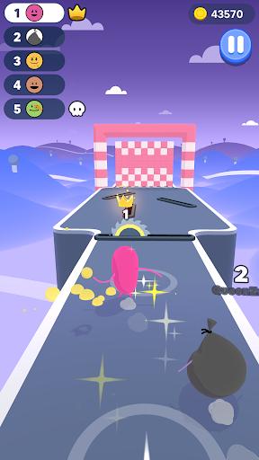 Dumb Ways to Dash! 2.5 screenshots 5