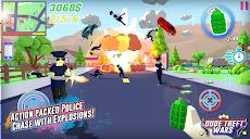 Dude Theft Wars: Open World Sandbox Simulator BETAのおすすめ画像1