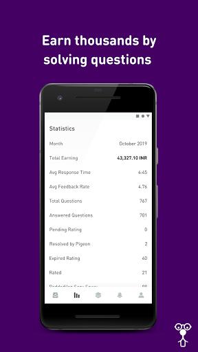 Kunduz Tutor app (Not for students) 4.9.1 Screenshots 2