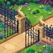 Lily's Garden  Hack