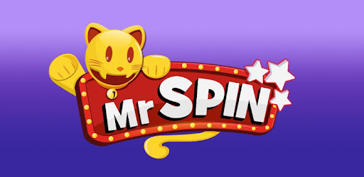 Mr Spin Roulette