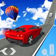 GT Car Autos Driving Stunt Game : Stunt Game 2021