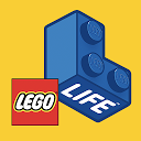 LEGO® Life: Safe Social Media for Kids