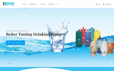 Mcintosh Water Coolers For Pc   How To Install – [download Windows 7, 8, 10, Mac] 5