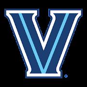 Villanova Athletics