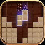 Wood Block Puzzle Classic 1010