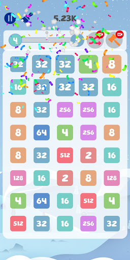 2248 Link - Connect Puzzle 0.0.5 Screenshots 1