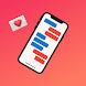 ILoveU – chat stories, messenger, maker