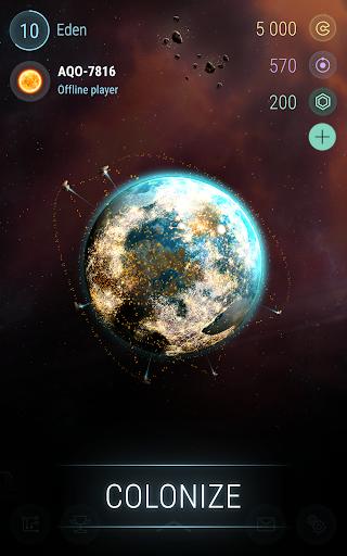 Hades' Star 3.157.0 Screenshots 16