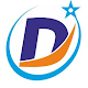 Durgesh Confectionery - Grocery at your Doorstep Download for PC