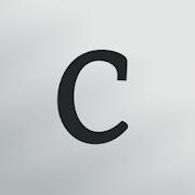 CustomKey Keyboard