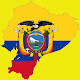 Provincias de Ecuador Download on Windows