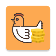 Poultry Batch Manager