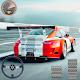 Highway Traffic Racing 2021 para PC Windows