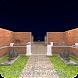 脱出ゲーム 井戸のある庭からの脱出 - Androidアプリ