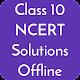 com.class10.ncertsolutions