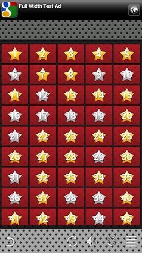 Block puzzle apkdebit screenshots 6